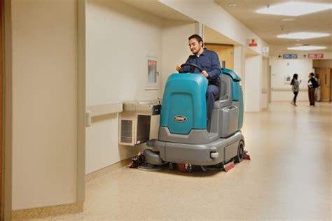 tennant floor scrubbers ontario tennant floor scrubber beautiful walk floor
