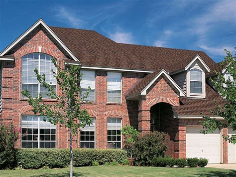 17 Best Images About Timberline Ultra Hd On Pinterest Roofing Fort Collins Average Cost Of A New Roof Up On The Chimney Paul Saunders Perry Gainesville Fl Red Inn Ocean City Md Pros And Cons Solar Panels For Metal Installed