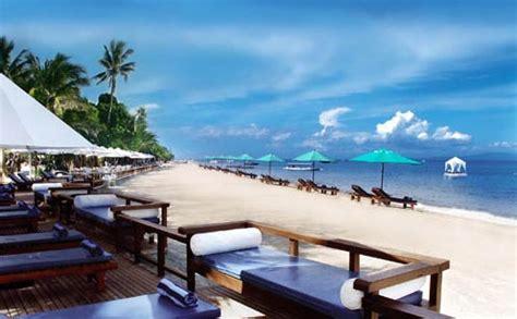 puri santrian sanur beach hotel bali deals