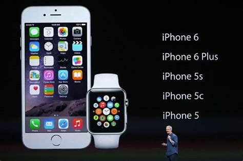 can someone my iphone 10 secrets about iphone 6 that only a few 16759
