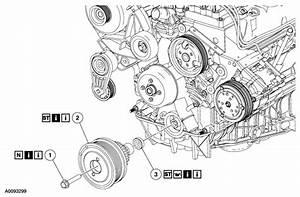 1998 Ford Explorer 4 0 Sohc Engine Diagram Html