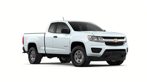 Country Chevrolet Warrenton by Country Chevrolet In Warrenton Manassas Gainesville