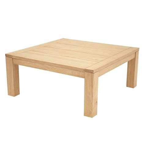 table carr 233 e broadway meuble 233 cologique en h 233 v 233 a