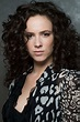 Amy Manson | Once Upon a Time Wiki | FANDOM powered by Wikia