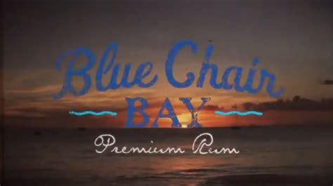 kenny chesney blue chair bay rum contest kenny chesney bottles up island in blue chair bay rum