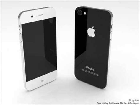 iphone 5 without contract how to buy iphone 5 without a contract how to buy iphone