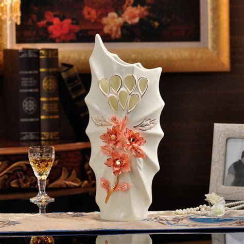 floor decor vases popular white floor vase buy cheap white floor vase lots