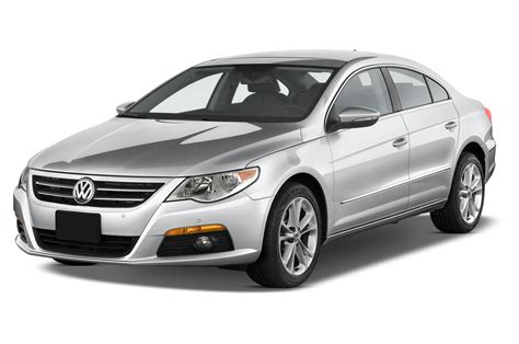 Cc Sport Review by 2010 Volkswagen Cc Sport Editors Notebook Reviews