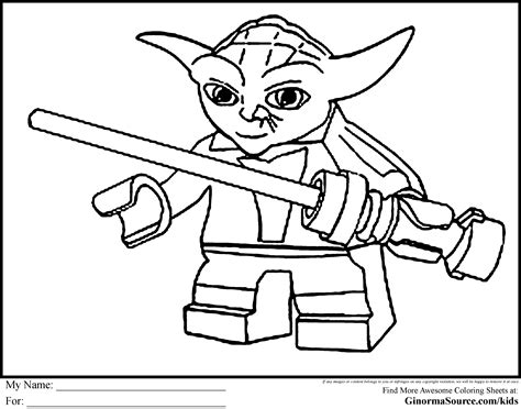 Star Trek Coloring Pages Lego Star Wars Coloring Pages For