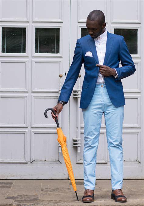 braune schuhe blauer anzug 1001 ideen wie blauer anzug braune schuhe und passende accessoires kombiniert werden