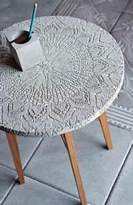Kreativ Beton Bauhaus : discover basteln mit beton zement gips salzteig ideas on pinterest cement art cement ~ Watch28wear.com Haus und Dekorationen