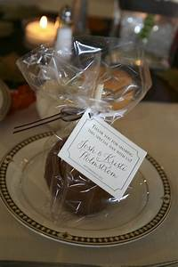 pinterest discover and save creative ideas With caramel apple wedding favors