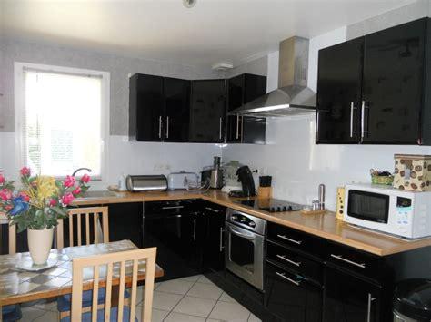 meuble cuisine laqué meuble cuisine blanc meuble cuisine blanc hauteur 1 m
