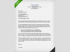 80+ Cover Letter Examples & Samples Free Download