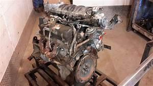 2003 Ford Windstar Engine Motor Vin 4 3 8l