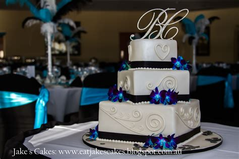 Koru Symbol wedding cake No bake cake Cake Jake cake