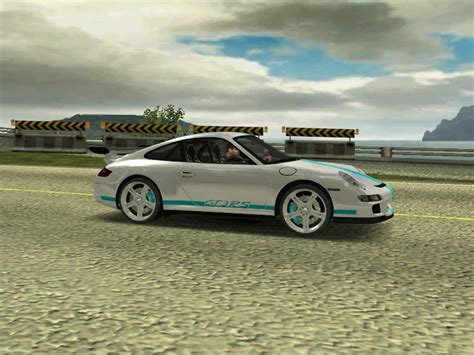 need for speed pursuit 2 cars by porsche nfscars