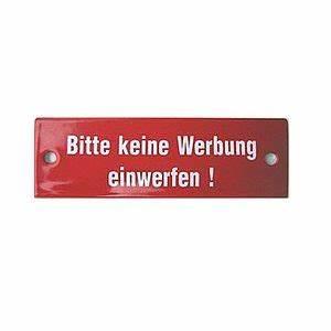 Wagner Online Shop : wir f hren alle arten von briefkasten ersatzteilen versandkostenfrei zum sonderpreis in unserem ~ Eleganceandgraceweddings.com Haus und Dekorationen