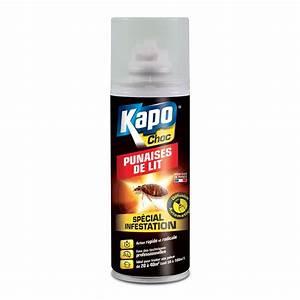 Insecticide Punaise De Lit Pharmacie : a rosol diffusion continue punaises de lit insecticides kapo ~ Dailycaller-alerts.com Idées de Décoration