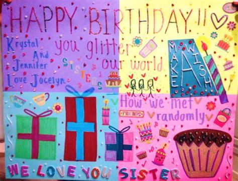 group  birthday poster  tumblr  heart