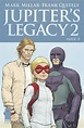 JUPITER'S LEGACY 2 #3 REVIEW - Impulse Gamer
