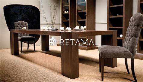 tienda muebles tienda de muebles en las rozas muebles exclusivos madrid