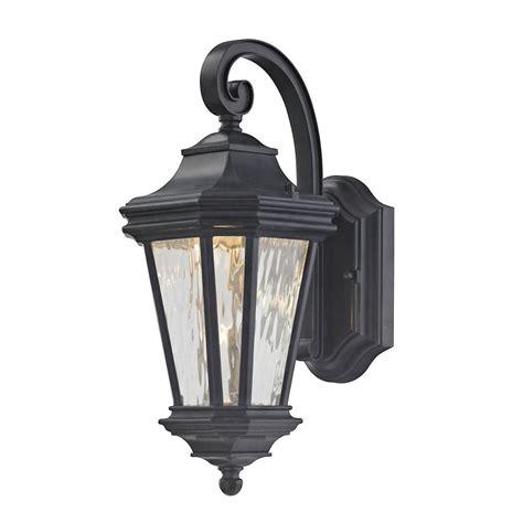 design classics lighting design classics lakeside olde world iron led outdoor wall