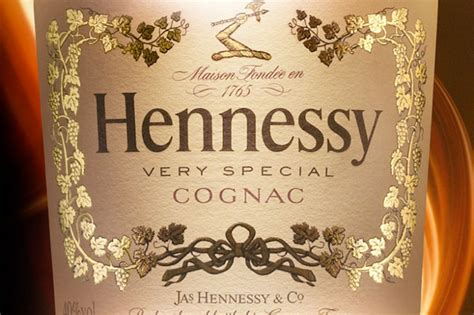 custom hennessy label template hennessy label template printable label templates