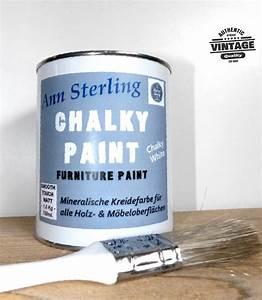 Shabby Chic Kreidefarbe : ann sterling shabby chic m belfarbe kreidefarbe vintage wei altwei und viele weitere ~ Sanjose-hotels-ca.com Haus und Dekorationen