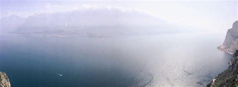 terrazza brivido lago di garda giro lago di garda in fiat 500 tra gallerie e