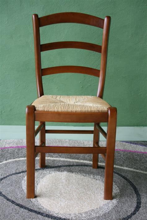 philippe de la chaise chaise en hetre massif de style louis philippe assise