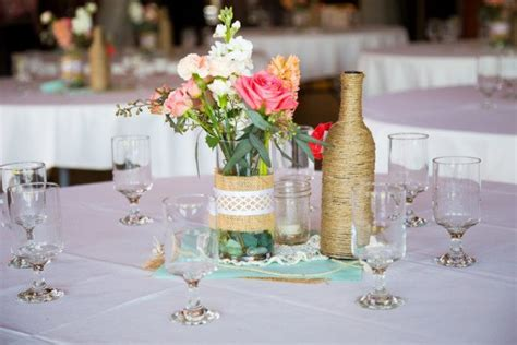 wedding table centerpieces selecting yours