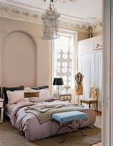 Bedroom Decor Ideas The Best Bedroom Ideas For Of Style Home Conceptor