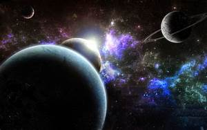 The Scarlet Pensieve: Imagining Other Earths — The Grand ...