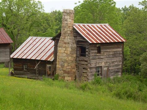 dolly sods cabins 126 best west virginia almost heaven images on