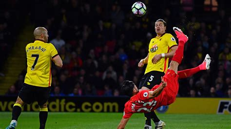 Discover Liverpool vs Watford Betting Tips 27/02/2019