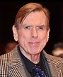 Timothy Spall - Biography, Height & Life Story | Super ...