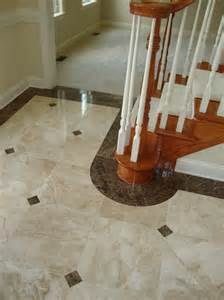 tile bathroom designs foyer renovation custom kitchen bathroom remodeling