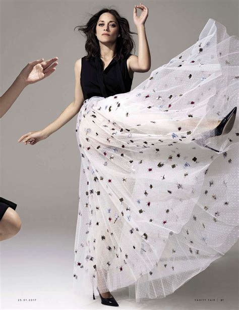 marion cotillard vanity fair italy 2017 02 gotceleb