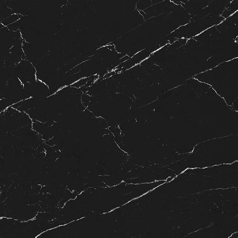 home interior catalogs discover the entire neolith line in detail model by model