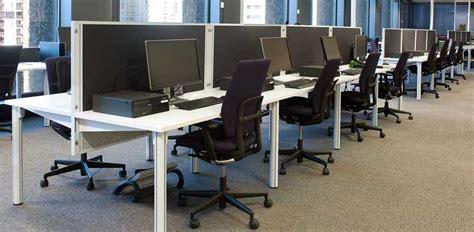 Office Workstations   Desks   Office Furniture   Sydney
