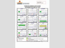 Calendrier 2018 québec Printable 2018 calendar Free