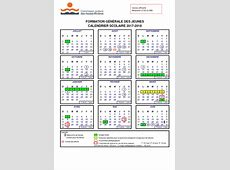 Calendrier 2018 québec 2019 2018 Calendar Printable with