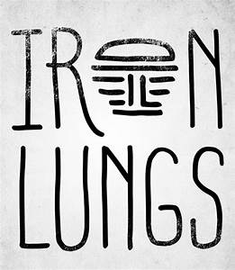 7 Best Images of Branding Iron Logo - Jack Daniel's ...