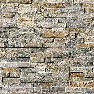Wandverkleidung Außen Steinoptik : wandverkleidung bauhaus ~ Michelbontemps.com Haus und Dekorationen