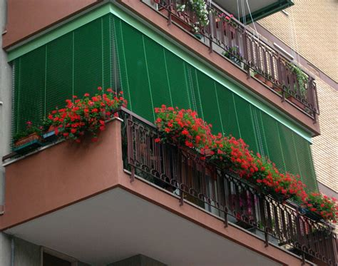 verande balconi le nostre realizzazioni ditta nino
