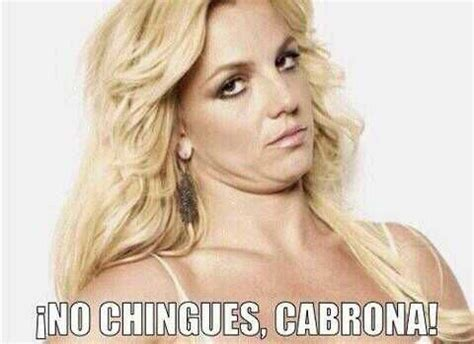 Britney Meme - 663 best meme images on pinterest jokes quotes mexican problems and spanish humor