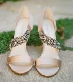 designer wedding shoes how to shop for designer wedding shoes