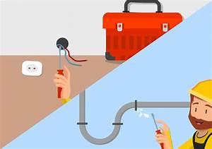 Assistance Depannage Axa : assistance et service d pannage gaz et electricit express engie ~ Medecine-chirurgie-esthetiques.com Avis de Voitures