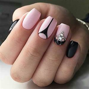 top 50 trending nail design ideas you should try fashion 2d
